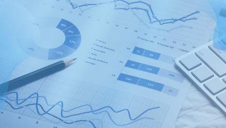 Shop Datenanalyse