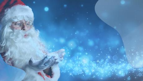 e-Commerce Weihnachtsgeschäft
