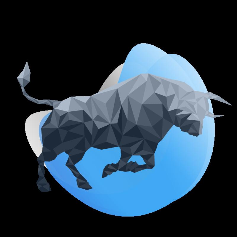 Investment-Informationen über StoreCockpit