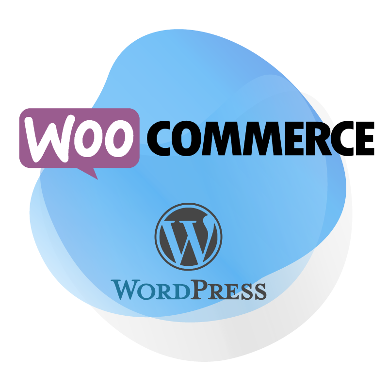 Technologie Partner WooCommerce