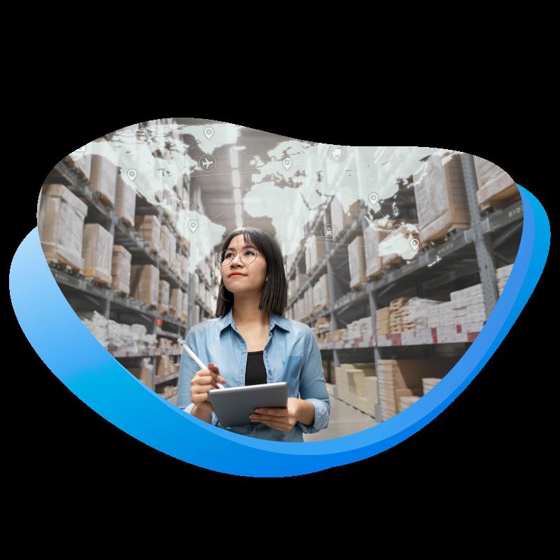 Lieferanten & Hersteller Analysen