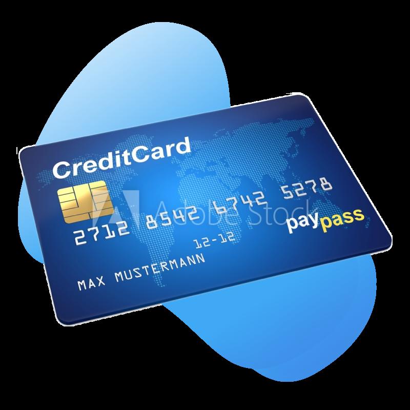 StoreCockpit KPI´s Payment