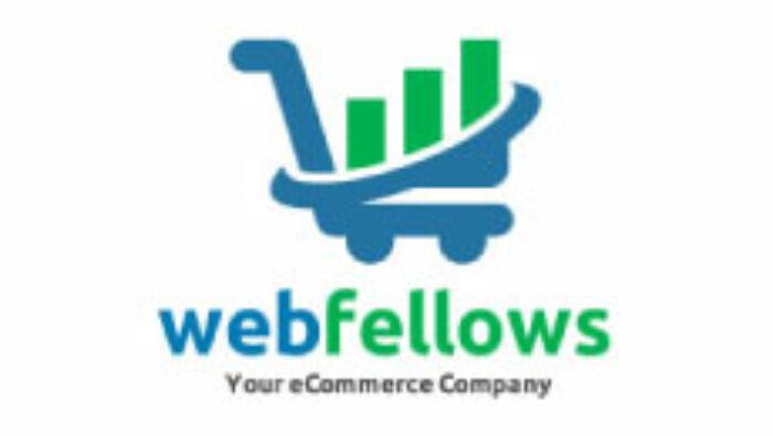 Partner webfellows Würzburg