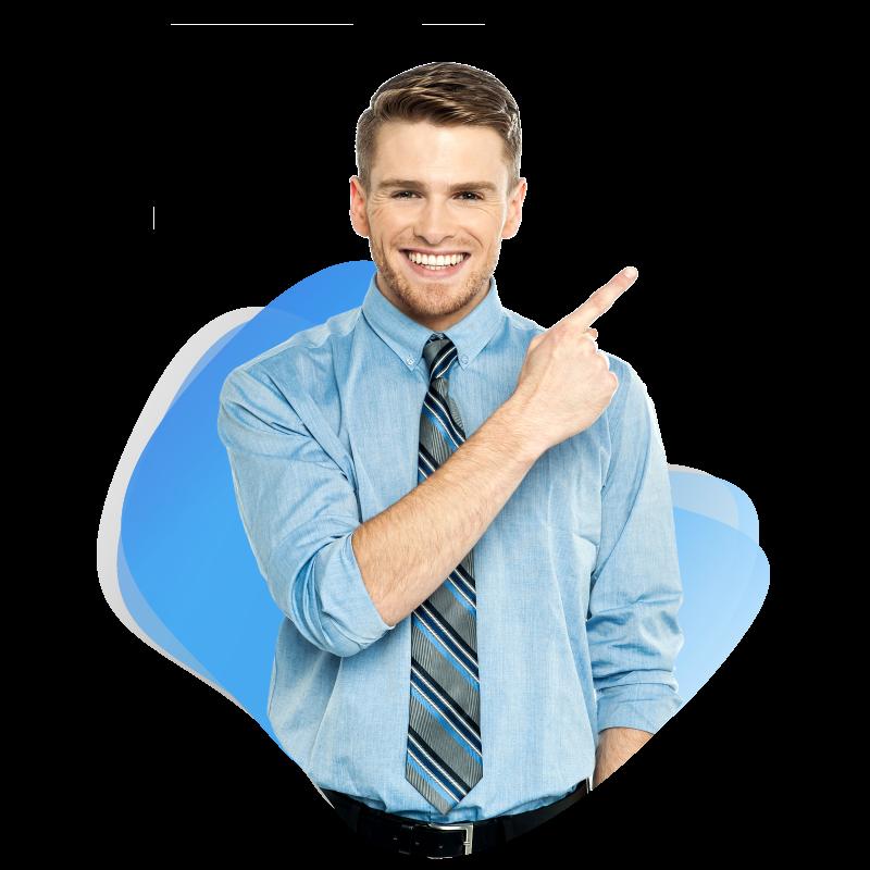 Ihre Vorteile mit BI von StoreCockpit